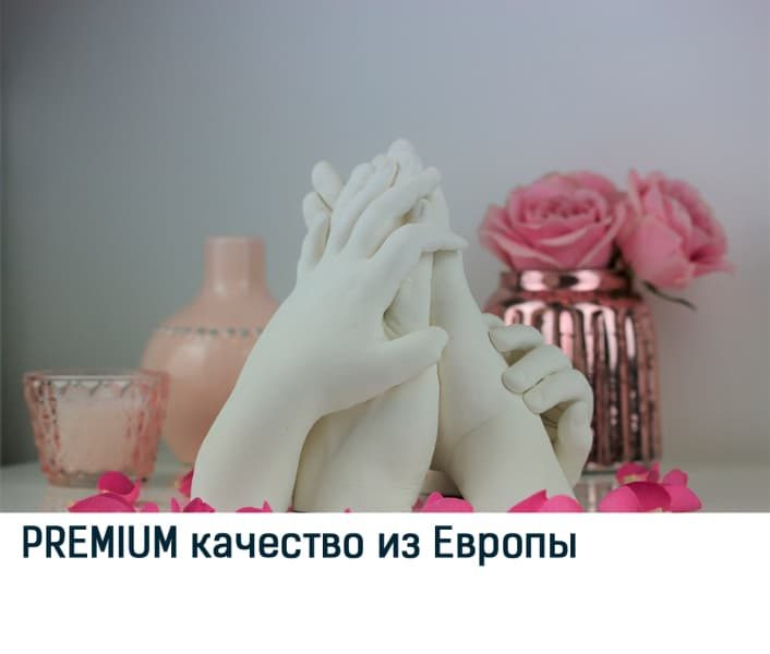 к56-2-o5ngv8nss5cs1tnkgwfebjcy62t3n39vfcjh9uc0lc